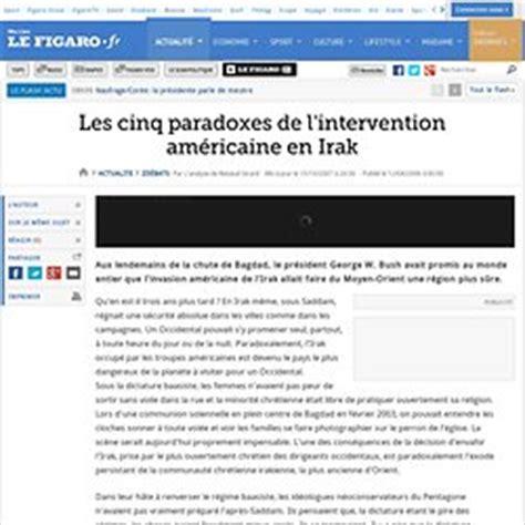 intervention en irak pearltrees
