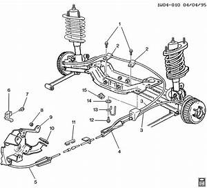 Wiring Diagram For 1965 Chevy Caprice