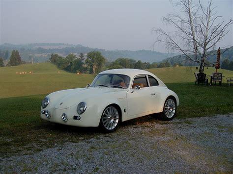 porsche 356 replica porsche 356 coupe replica image 72