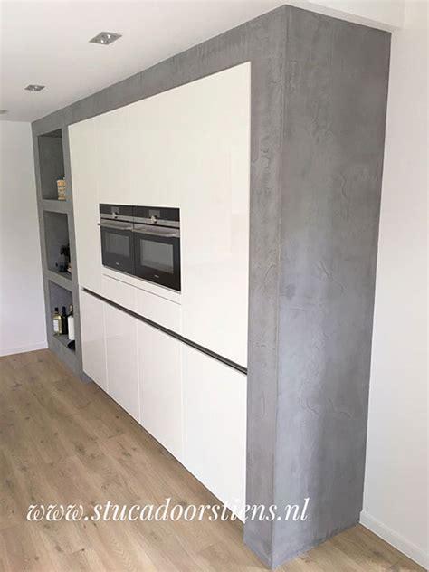 beal mortex belgie beton cir 233