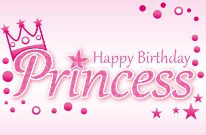 Princess Birthday Meme - meme template search imgflip