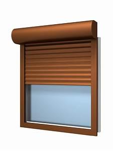 Volet Roulant Alu Electrique : confort services habitat votre menuiserie landaise ~ Melissatoandfro.com Idées de Décoration