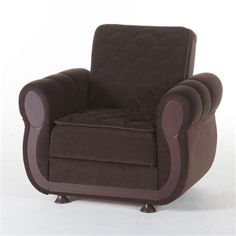 Brown Living Room Ls by Argos Living Room Set Colins Brown Istikbal Furniture