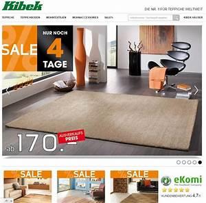Lederpflege Sofa Test : teppiche online kaufen gro e teppiche online kaufen ~ Michelbontemps.com Haus und Dekorationen