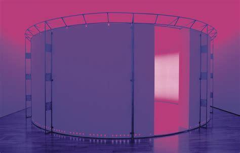 360° room for all col  ? Artwork ? Studio Olafur Eliasson