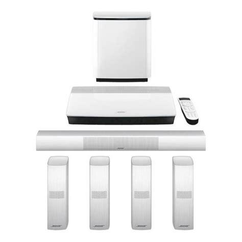 bose lifestyle 650 preis bose 174 lifestyle 174 650 home entertainment system white lifestyle 650 system white best buy