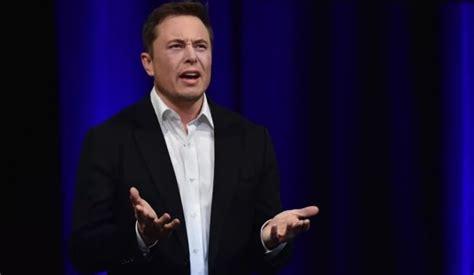 """Tesla'da Skandal! """"elon Musk Kovulsun""""  Otomobil Haberleri"""
