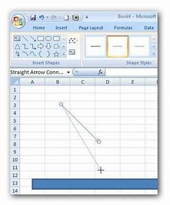 How To Create A Fishbone Diagram In Excel Uff5cmindmaster