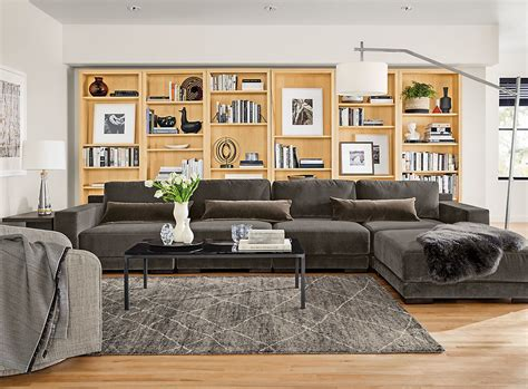 Contemporary Livingroom Furniture by Modern Living Room Furniture Living Room Board