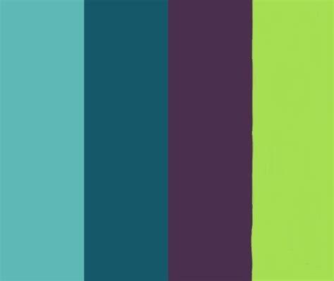peacock color scheme peacock color scheme random favorites