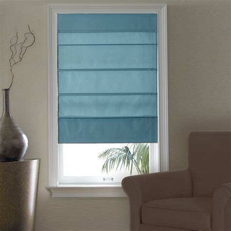 Fabrics For Curtains And Blinds by Fabric Shades For Windows 2017 Grasscloth Wallpaper
