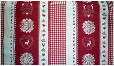 tissu au metre pour canapé un large choix de tissus montagne de qualité