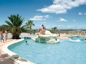camping a montpellier 34000 outcamp With good camping palavas les flots avec piscine 4 camping 3 montpellier plage