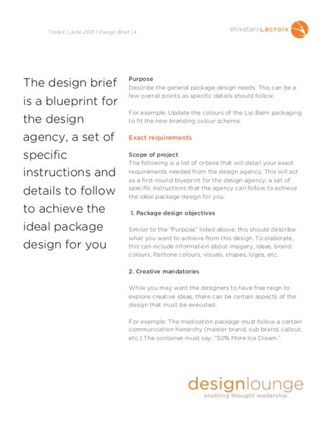 creating  perfect design