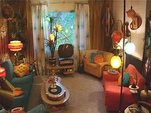 furniture 1950s living room furniture 1950 furniture for With 50s living room furniture