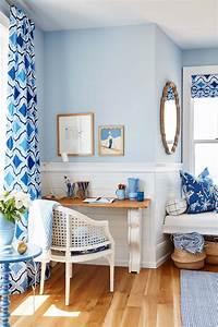 Best, Interior, Design, By, Sarah, Richardson, 30, U2013, Decoredo