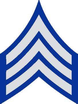 Las Cruces Police Department