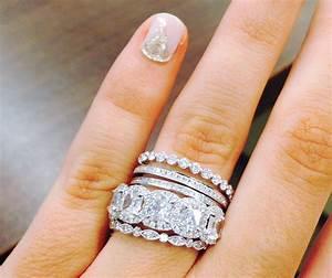 Emily Maynard39s Engagement Ring