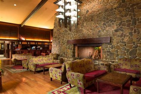disney 39 s sequoia lodge hotel coupvray voir les tarifs
