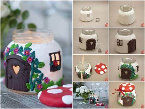 and craft ideas at home 65 ιδέες για διακοσμητικά με πηλό που στεγνώνει μόνος του 7391