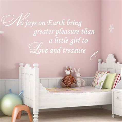 Baby Girl Nursery  Casual Cottage