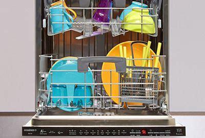rosieres rlf 99 rosieres rlf99 lave vaisselle encastrable boulanger
