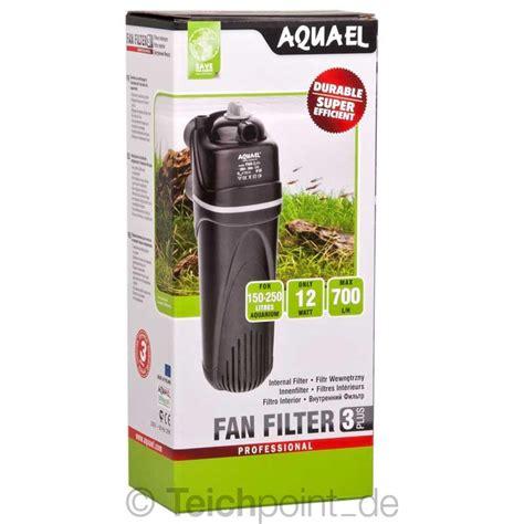 aquarium filtre int 233 rieur s 233 rie aquael fan plus filtre 233 ponge pompe oxyg 232 ne