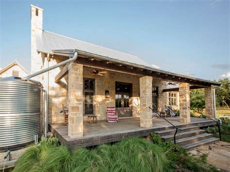 cutting horse ranch  parker county  stephen  chambers architects