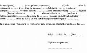 Modèle Effacement Dette : modele de lettre pour effacement de dette lettre de demande de remise de dette mod le de ~ Medecine-chirurgie-esthetiques.com Avis de Voitures