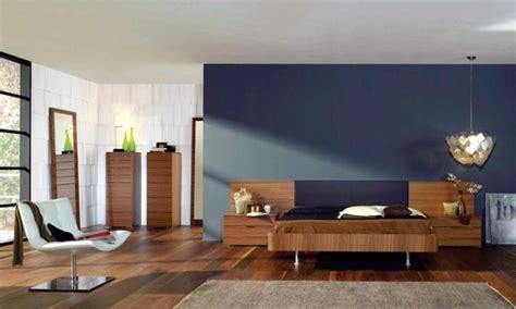 chambre avec mur en davaus chambre avec mur en bois blanc avec des
