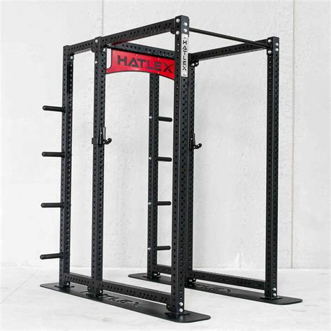hatlex store black rack skid plates power racks stations racks