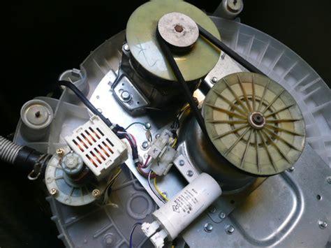 solucionado lavadora mabe aqua de falla en giro y