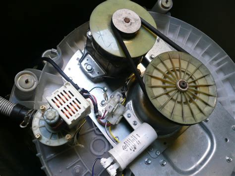 solucionado lavadora easy no lava pero si centrifuga y tira agua yoreparo