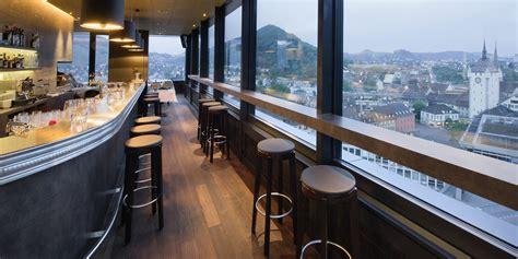 cuisine baden baden torre in baden ausgezeichnete restaurants bars take