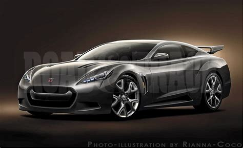 nissan sports car sport cars concept cars cars gallery nissan future cars