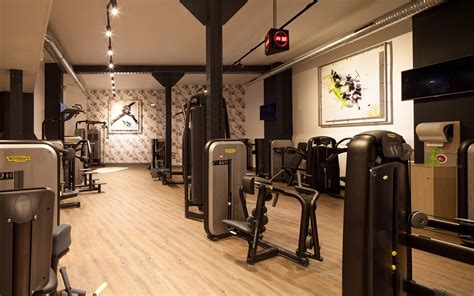 salle de sport pessac salle de sport 4 bastille keep cool
