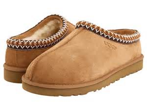 ugg slippers for sale ugg tasman zappos com free shipping both ways