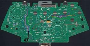 Help With A Sync Button Xbox 360 Controller