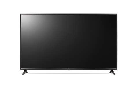 LG 49UJ6300 49 Inch UJ6300 UHD 4K TV LG HK