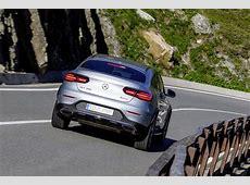 VW Dieselgate update, 2017 Cadillac XT5, 2017 Mercedes GLC