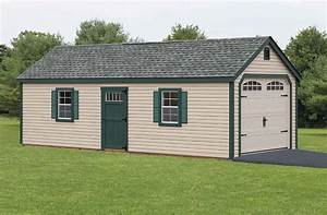 amish built garages in lancaster pa lancaster pa shed With amish sheds built on site