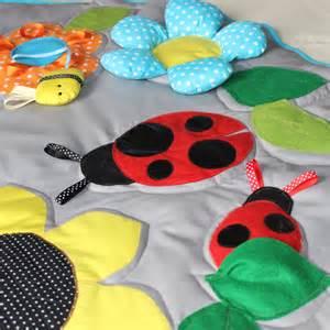 grand tapis d 233 veil pour b 233 b 233 tapis de jeu enfant tapis tactile et sensoriel jeux