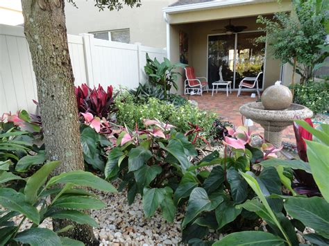 landscaped courtyard ideas beautiful courtyard landscaping ideas bistrodre porch and landscape ideas