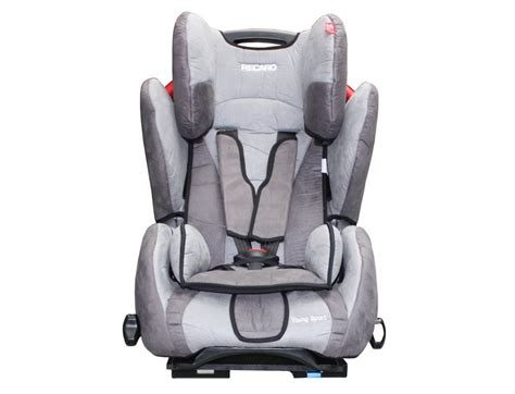siege auto groupe 1 2 3 inclinable isofix siege auto pivotant groupe 1 2 3 ziloo fr