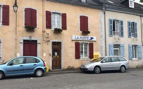 bureau de poste ouvert le samedi un guichetier 224 la poste sud ouest fr