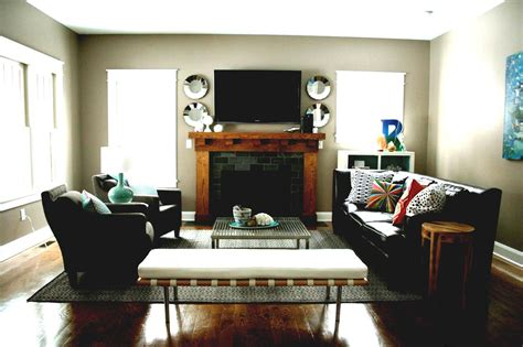 design your home interior awesome living room setup ideas with fireplace
