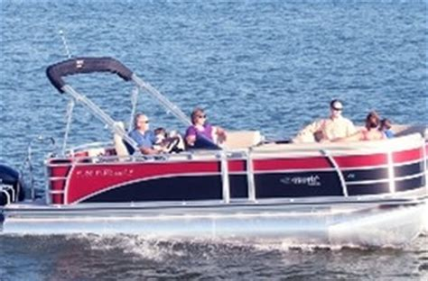 Canyon Lake Pontoon Rentals by You Need To Rent One Of These Pontoon Boats For A Fun Day