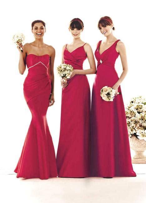 bridesmaid dress designers bridesmaid dress designers list bridesmaid dresses