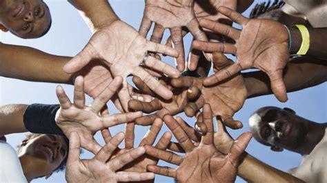 genetic analysis  skin color  challenge