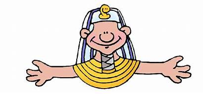 Egypt Egyptian Ancient Clip Clipart King Cliparts